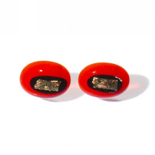 EA-15 Earrings