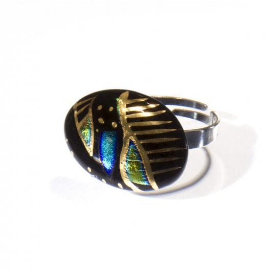 RI-02 - Ring