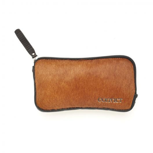 ESTHER MINI CLUTCH