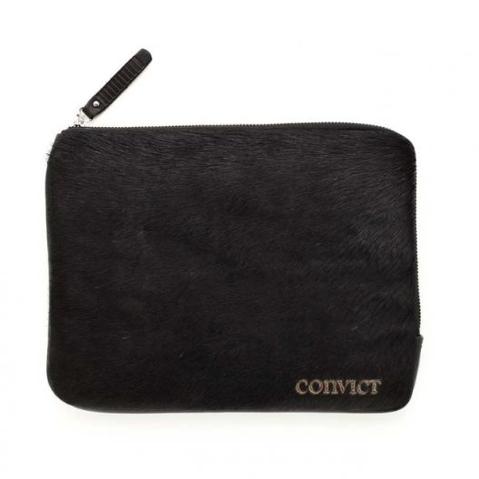 THOM UNISEX TABLET COVER