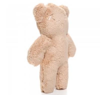 Snuggles Small Teddy