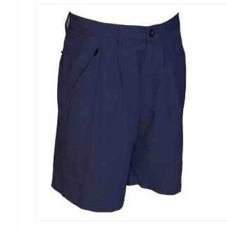 MEN'S MICROLITE SHORTS 81cm